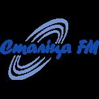 Radio Stalica 105.1 FM Belarus, Minsk Region