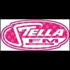 Radio Stella FM 93.3 FM Italy