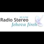 Radio Stereo Jehova Jireh 92.3 FM Nicaragua, Somotillo