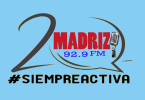Radio Stereo Madriz 92.9 FM Nicaragua, Somoto