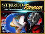Radio Stereo Renacer United States of America