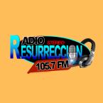 Radio Stereo Resurreccion Nicaragua, Palacaguina