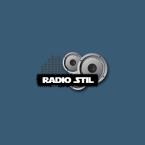 Radio STIL Romania Romania, Ploiești
