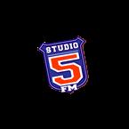 Studio 5 FM 92.8 FM Italy, Molise