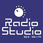 Radio Studio 88 Spain, Torrelavega