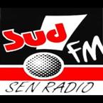 Sud FM 98.5 FM Senegal, Dakar