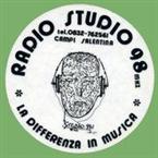 Radio Studio 98 Italy