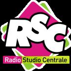 RSC Radio Studio Centrale 96.4 FM Italy, Catania