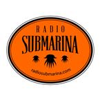 Radio Submarina Ukraine