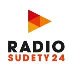 Radio Sudety 24 Poland
