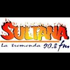 Radio Sultana 90.3 FM Guatemala, Zacapa