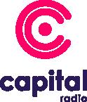 Capital FM 94.9 FM Latvia, Zemgale Region