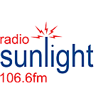 Radio Sunlight (Medway) United Kingdom, Kent