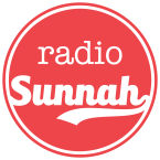 Radio Sunnah Malaysia