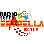 Radio Super Estrella Copan Honduras 580 AM Honduras, Santa Rosa de Copán