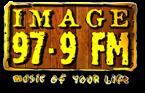 Image FM 97.9 FM Nepal, Kathmandu