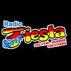 Radio Super Fiesta 102.1 FM Peru, Huaraz