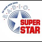 Radio Superstar 107.3 FM Netherlands, Middelharnis