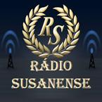 Radio Susanense Portugal