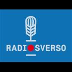 Radio Sverso Italy