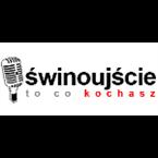 Radio Swinoujscie Poland