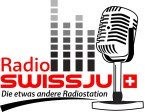 Radio SwissJu Switzerland