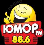 Gold FM 88.6 FM Latvia, Riga Region