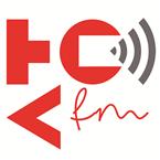 Radio TCK FM Poland