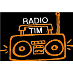 Radio TIM Makedonija Macedonia