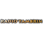 Radio Tambrin 92.7 FM Trinidad and Tobago, Scarborough