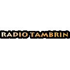 Radio Tambrin 92.7 FM Trinidad and Tobago