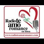 Radio Te Amo Romance Honduras, Siguatepeque
