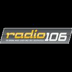 Radio 106 106.6 FM Macedonia, Pelagonia
