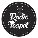 Radio Teapot New Zealand
