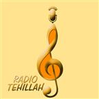 Radio Tehillah de Miami United States of America