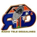 Radio Tele Dessalines 96.7  Haiti, Dessalines