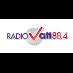 Radio Vati 88.4 FM North Macedonia, Skopje