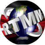 Radio Tele MegaMax Haiti