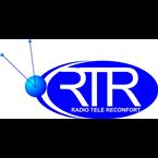 Radio Tele Reconfort United States of America