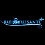 Radio Tele Sante Plus United States of America