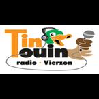Radio Tintouin France