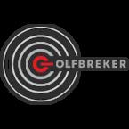 Golfbreker Radio Netherlands, Amersfoort