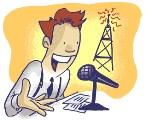 Radio Tocarinda Fm Colombia