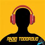 Radio Todorovo Bosnia and Herzegovina