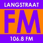 Langstraat FM 106.8 FM Netherlands, Waalwijk
