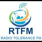 Radio Tolerance FM United States of America