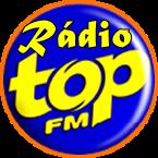 Radio Top Fm Portugal