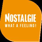 Nostalgie Vlaanderen 104.5 FM Belgium, Antwerp