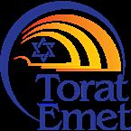 Radio Torat Emet Colombia