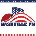 Nashville FM Netherlands